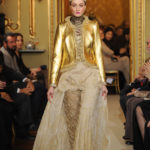 Curiel Couture P/E 2013 ph P. Lanzi Courtesy Curiel