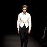Vivienne Westwood A/I 2013-14 ph GC, Vaccaro