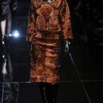 Gucci, A/I 2013-14