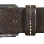 Tavecchi, SS 2014, courtesy Tavecchi