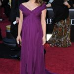 La Portman in Rodarte agli Oscar 2011