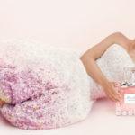 """La Portman nella nuova campagna pubblicitaria del profumo """"Miss Dior"""""""