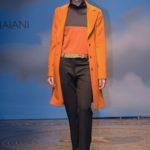 Vittorio Camaiani A/I 2013-14 Courtesy Camaiani