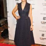 La Cotillard in Dior couture nel 2012
