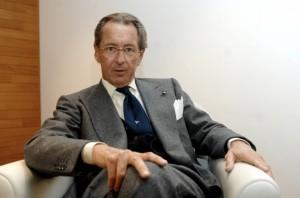 Sergio Loro Pina