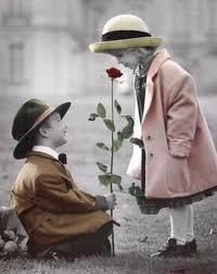 Elogio della Gentilezza
