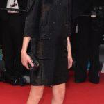 La Coppola in Louis Vuitton al Festival di Cannes nel 2013