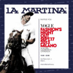 La Martina VFNO Milano-2013