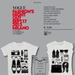 Brian&Berry VFNO Milano-2013