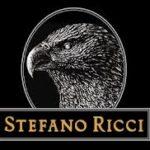Logo Stefano Ricci