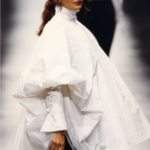 A/I 1993© Fondazione Gianfranco Ferré - Tutti i diritti riservati