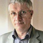 Giancarlo Malacarne