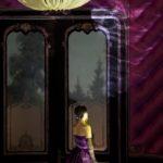 La moda nella musica di Verdi-La traviata foto da sito ufficiale