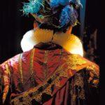 La moda nella musica di Verdi - Il Rigoletto foto da sito ufficiale