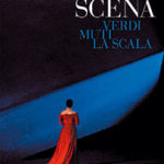 "Lady Macbeth -Cover di ""In Scena"""