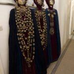 MEDEA gioielli nello showroom della Jewel House