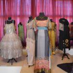 Centro Studi della Moda e del Costume