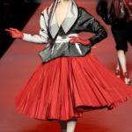 Dior PE 2011