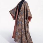 Mariano Fortuny © The Kyoto Costume Institute, photo by Kazumi Kurigami