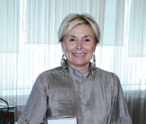 Michela Zio
