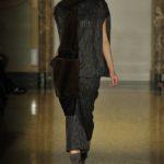 Chicca Lualdi A/I 2014-15