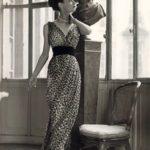 Dior P/E 1947