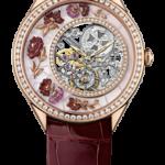 Orologi di Lusso - Vacheron Constantin