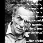 Edoardo De Filippo