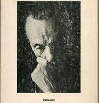"""Cover di """"Le poesie di Edoardo"""""""