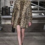 Moschino Cheap and Chic A/I 2013