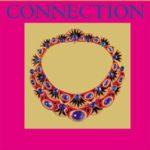 """Cover di """"The Bulgari Connection"""""""