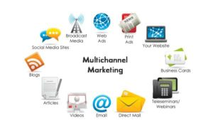multichannel-marketing