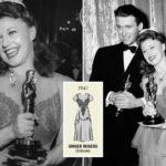 Ginger Rogers 1941