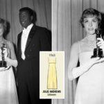 Julie Andrews 1965