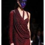 Givenchy P/E 2014