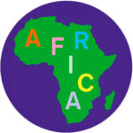 Beat Africa