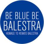 Be Blue Be Balestra