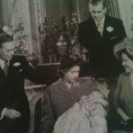 Battesimo di Carlo