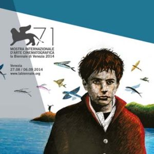 71° Festival del Cinema Venezia