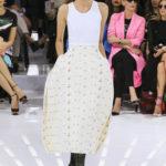 Christian-Dior P/E 2015 ph A. Somma