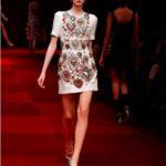 Dolce&Gabbana P/E 2015