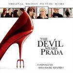Il diavolo veste Prada