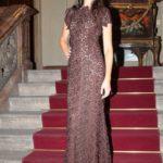 Angela Sartoria A/I 2014-15 ph D. Raimondi