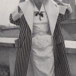 Fercioni ph Elsa Robiola in Bellezza n.5 maggio 1051