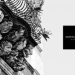 Monya Grana