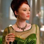 The Help - Hilly - Bryce Dallas Howard