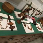 Wooden Jewerly
