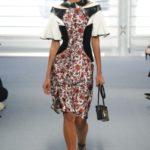 Louis Vuitton A/I 2014-15