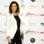 Giorgia Surina - Premio Margutta 2014