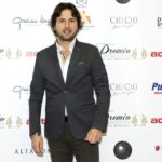 Graziano Maggio, Premio Margutta 2014